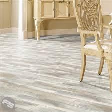 porcelain tile adhesive for concrete floors tile flooring ideas how to remove vinyl tile adhesive from concrete floor