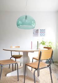 Mijn Nieuwe Lamp Boven De Eettafel Inspiraties Showhomenl