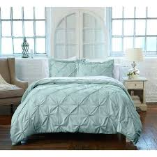 blue and grey duvet covers collection microfiber duvet cover with textured pattern duck egg blue and blue and grey duvet covers