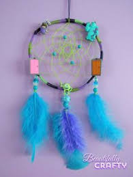 Dream Catchers Inc Doc McStuffins Dream Catcher by BeautifullyCrafty100 on Etsy If you 48