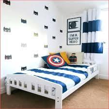 small boys room ideas – iamrare.info
