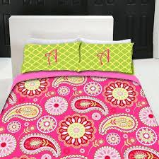 monogram comforter sets cusm comfter f monogram bedding sets