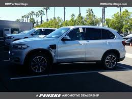 BMW Convertible bmw sport activity package : 2018 New BMW X5 xDrive40e iPerformance Sports Activity Vehicle at ...