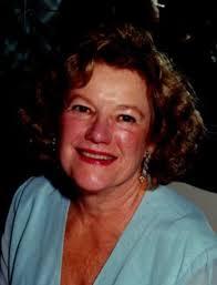 Patricia L. Calloway – Soller-Baker Funeral Homes, Inc.