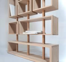 Modular Wall Storage Shelving Units Ideas
