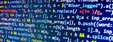 Write Cleaner Javascript Code With Eslint Zelig880