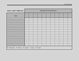30 Free Printable Graph Paper Templates Word Pdf Template Lab ...