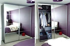 wardrobes mirrored wardrobe ikea sliding door photo 6 of 8 wardrobes mirror doors beautiful bifold