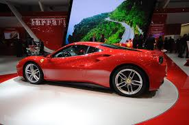 2018 ferrari 488 spider price. Beautiful Spider 2017 Ferrari 488 In 2018 Ferrari Spider Price