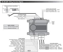 Wiring Diagram For Car Alarm System Alarm System Wiring Diagram PCM