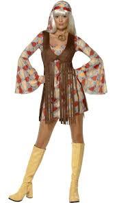 Hippie Kostüme für Erwachsene: Der Online Shop von VEGAOO bietet ...