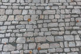 cobblestone floor texture. Simple Texture Structure Texture Floor Cobblestone Wall Asphalt Pattern Stone Brick  Material Stones Rubble Background Brickwork Cobblestones In Cobblestone Floor Texture