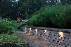 Hinkley Outdoor Path Lighting Landscape