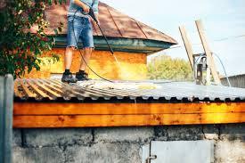 شركة تنظيف بابها 0556392403 البيت الراقي - افضل شركات التنظيف داخل عسير