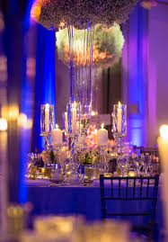Party Planer Luxury London Party Planners Planned To Perfection Henry