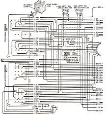 1968 chevelle wiring diagrams 68 Chevelle Wiring Diagram 68 Chevelle Wiring Diagram #21 66 chevelle wiring diagram