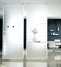 wall dividers for office. Room Dividers For Office Used Royal Divider Unit Wall O