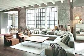 coffee table for sectional sofa coffee tables for sectional big living room large sectional sofa and
