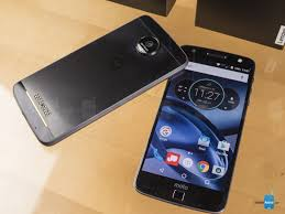 motorola moto z droid. moto z droid and force motorola