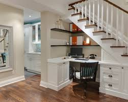home office built in. Remarkable Built In Office Desk Ideas Home Pictures Remodel And Decor