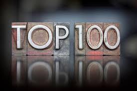 Top 100 Charts 2000 Bis 2010 Top 100 Rap Songs Of 2008