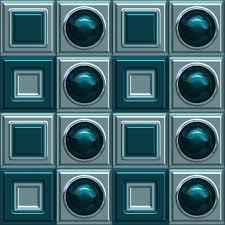sci fi ceiling texture. JLE Sci-Fi Tiles (Texture) Sci Fi Ceiling Texture 4