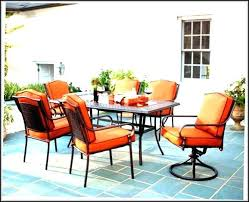 home depot furniture covers. Idea Patio Covers Home Depot For Furniture Inspiring With Picture Of .