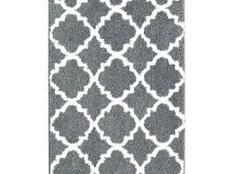 patterned bath rugs patterned bathroom rugs home goods bathroom rugs medium size of goods bathroom rugs home goods bathroom patterned bathroom rugs gray