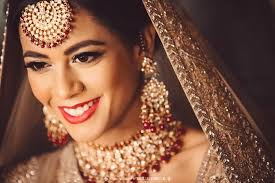 Amazing ideas indian bridal jewellery designs Bridal Lehenga Top Instagram Jewellery Stores In India You Must Follow Tanishq Eventila Blog Top Indian Wedding Blog Explore Wedding