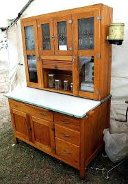 ers antique kitchen cabinet medium size of ers cabinet parts vintage kitchen interior hardware hutch cabinets
