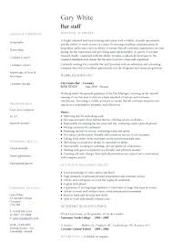Sample Resumes For Hospitality Industry Sample Resume Format For ...
