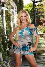 77 best images about CHERIE DEVILLE on Pinterest