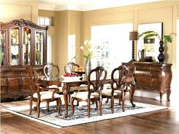 french style office furniture. Elegant French Furniture Style Office Inspired Country