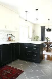 white kitchen tile floor. Unique White White Kitchen Tile Floor Best Tiles Ideas On To N