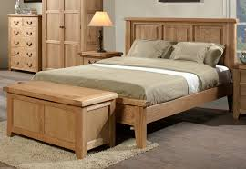Natural Wood Bedroom Furniture Real Wood Bedroom Sets Antique Classic Bedroom Furniture Solid