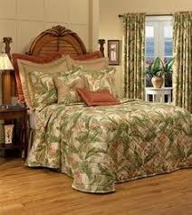 california king bedspreads. La Selva Natural Bedspread California King Bedspreads F