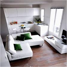 Woonkamer Met Kleine Erker Huisdecoratie Ideeën