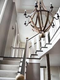 modern stairwell lighting. Stairwell Lighting Chandelier Stunning Stairway Ideas For Modern House Designs