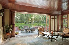 Patio Meaning Furniture Grande Room Patio Meaning Enjoy The