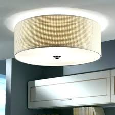 bedroom ceiling lamps bedroom ceiling lamps best lights images on drum shade pendant bedroom ceiling lamps
