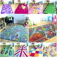 childrens room rugs carpets toddler area rugs large boys room rug for rooms kid room area