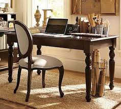 Vintage Desk Ideas \u2013 Interior Design