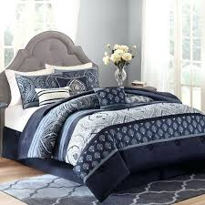 paisley and gray clothing tahari bedding suit