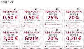 rossmann prozent