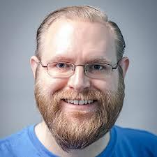 LightGuard (Jason Porter) · GitHub