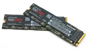 samsung 960 pro 1tb. samsung takes ssd performance to another level\u2014but it may be too much for some. 960 pro 1tb