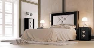 complete bedroom decor.  Bedroom Complete Bedroom Decor In Cozy Ideas Attachment  Kallhome Designs On E