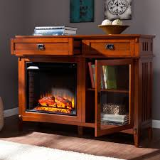 interior design large size wildon home c3 a2 c2 ae hicks electric fireplace console reviews