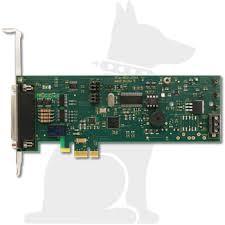 acces pci express watchdog timer card pci express watchdog timer status monitor
