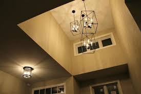 full size of lantern style foyer lighting interior light fixtures unique modern farmhouse also cur styles